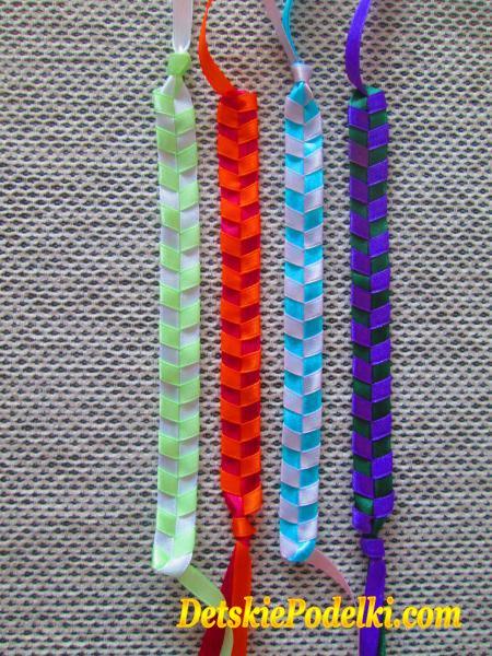 Вязание крючком - Узоры - Схемы
